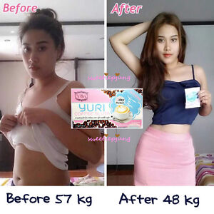 Health & Beauty > Vitamins & Dietary Supplements > Weight Management ...