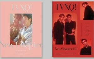 TVXQ-The-Truth-of-Love-New-Chapter-2-Full-Package-Poster-CD-SM-K-POP