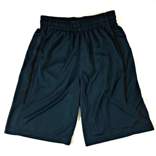 Basket Da Incrocio Nike Jordan Blu Originale Doppio Air 454 Pantaloncini Aa1383 0x8xgIqPw