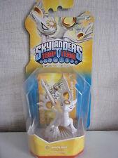 Skylanders TRAP TEAM  - Spotlight -  NEU / New