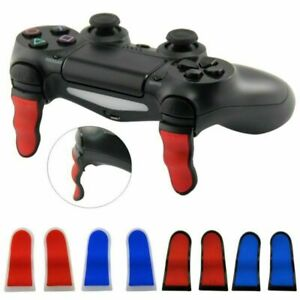 2x-L2-R2-Extended-Trigger-Button-for-Playstation-4-PS4-amp-Dualshock-4-Controller