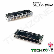 Samsung Galaxy Tab 2 USB Charging Port Dock Connector for P3100 P3110 P1000