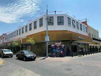 LOCAL COMERCIAL ZONA CENTRO DE GUADALAJARA EN RENTA