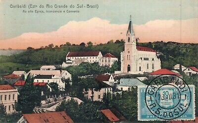 Garibaldi Rio Grande do Sul fonte: i.ebayimg.com