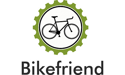 bikefriend