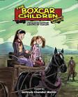 Mystery Ranch by Albert Whitman & Company (Paperback / softback, 2009)