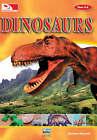 Dinosaurs by Barbara Maxwell (Paperback, 2007)