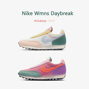 Nike-Wmns-Daybreak-Corduroy-Women-Lifestyle-Shoes-Sneakers-Pick-1