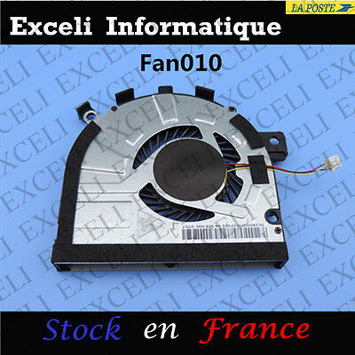 cpu satellite VENTILATORE raffreddamento B131 dfs200005060t COOL di Toshiba FAN vBqvOR