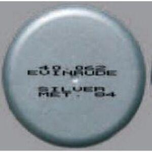 BOMBE-SPRAY-EVINRUDE-ARGENT-84-400-ML-TK-LINE-40062-OEM-282342