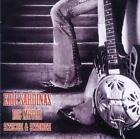 Sticks & Stones von Eric Sardinas (2011)