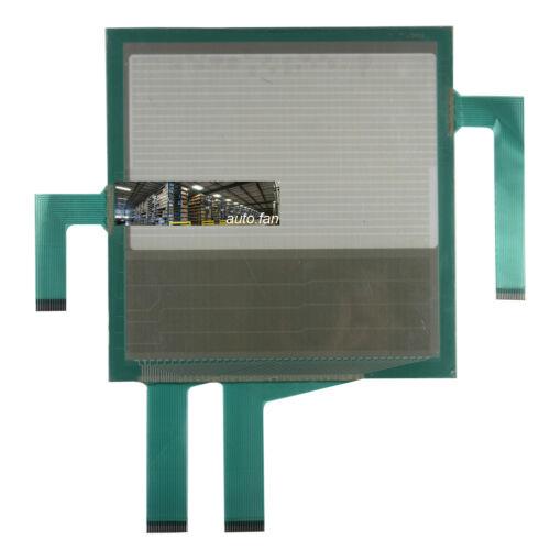 Pour NC9000F NISSEI écran Tactile LCD Membrane Keypad #698669