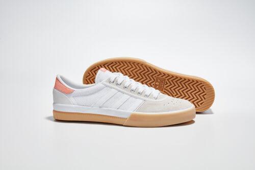 Originals 6 Premiere Adidas Baskets Lucas Uk Blanc 5 Hommes BrdCeQoWx