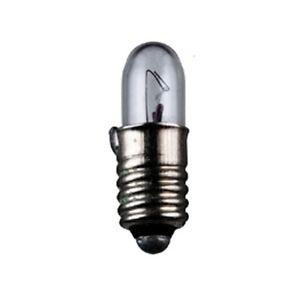 S569-20-Stueck-Laempchen-16V-E5-5-Gluehlaempchen-Lampen-Beleuchtung-Gluehbirnchen