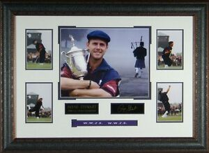 Payne-Stewart-1999-US-Open-Replica-Signature-Framed-Tribute-Laser-Autographed