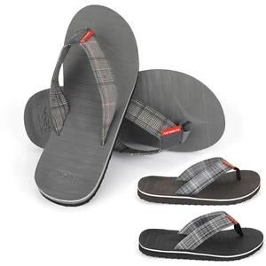 NEW-MENS-GENTS-URBAN-BEACH-HOLIDAY-GYM-SHOWER-FLIP-FLOPS-MULES-SANDALS-SIZE-6-12