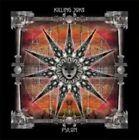 Pylon * by Killing Joke (CD, Oct-2015, Spinefarm Records)