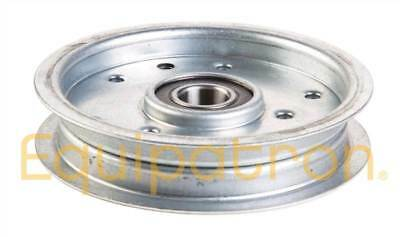 690549MA Flat Idler Pulley for Murray Noma 690549