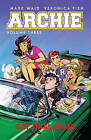 Archie Vol. 3: Vol. 3 by Veronica Fish (Paperback, 2017)