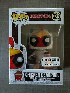 Funko-Pop-Marvel-Deadpool-Chicken-323-Amazon-Exclusive