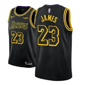 LeBron James LBJ Los Angeles LA Lakers