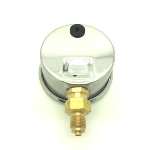 160//100 voltios 10 unidades ero KP 1838 condensadores 0,024 µf 2,5/% +//