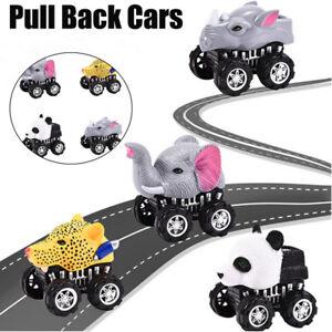 Fahrzeug-Tier-Pull-Back-Autos-mit-grossen-Reife-Rad-kreative-Geschenke-fuer-Kinder