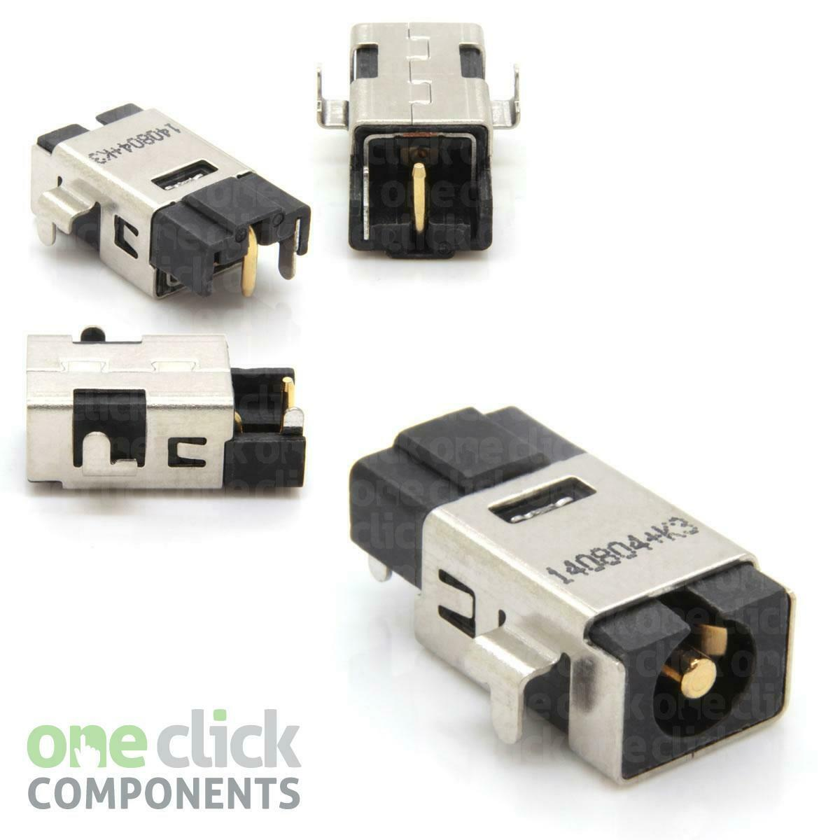 Replacement Dell Vostro 5480 DC Socket Power Jack Port Connector