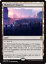 MTG-War-of-Spark-WAR-All-Cards-001-to-264 thumbnail 251