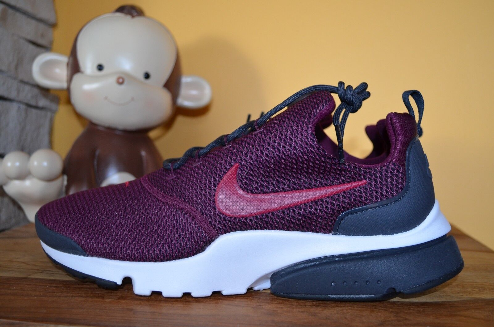 NEW NIKE AIR PRESTO FLY SE Price reduction Cheap and beautiful fashion