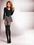 Collant-noir-sexy-fantaisie-femme-effet-bas-porte-jarretelle-GABRIELLA-VALERY-3D