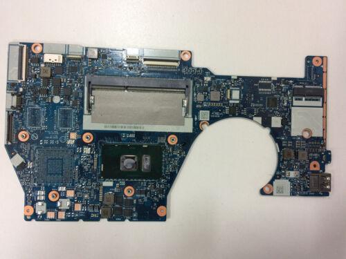 """Genuine Lenovo Yoga 14/"""" 700-14lSK i5-6500U Motherboard BYG43 NM-A601 B20K41654"""