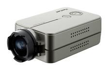 RunCam 2 HD Ultra Lightweight 1080P 60fps (SILVER) FPV Quad Racing Drones, Sport