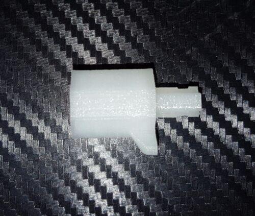 Giunto servomotore scatola riscaldamento Denso Fiat Bravo Fiat 500 GZ1T300208