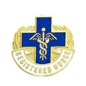 Nursing Graduation Pins | Nursing Pins | SteelBerry  |Nursing Graduation Pins
