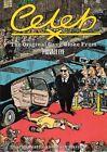 Celeb by Charles Peattie, Mark Warren (Paperback, 2002)