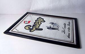 Ancien-miroir-de-bistro-Fuego-60x44-cm-Vintage
