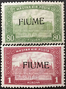 ITALY-Fiume-Sassone-n-16-17-cv-112-MH