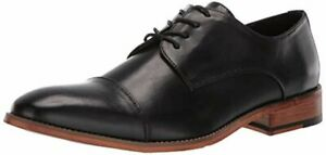 Cap Blake Oxford Toe Cole ReactionUomo lacci con Kenneth mNn0Owyv8