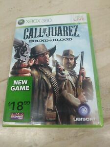 Call-Of-Juarez-Bound-In-Blood-Xbox-360