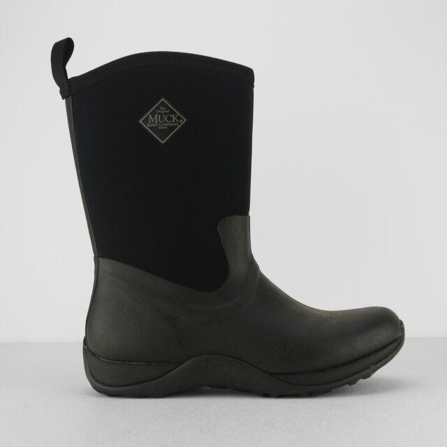 Muck Boots Arctic Weekend Womens