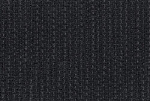 Schonbezug vorne links Schwarz,Orig B-Klasse W245 Geschenk Mercedes-Benz