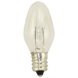 10 REPLACEMENT BULBS FOR CHICAGO MINIATURE CML CM1892 1.73W 14.40V
