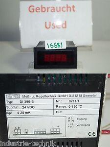 Mutec-Di-396-S-0-150-C-Use