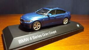 BMW-4-SERIES-GRAN-COUPE-1-43-KIOSHO