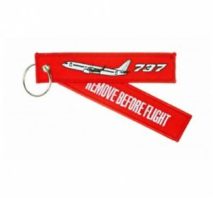 REMOVE-BEFORE-FLIGHT-Boeing-737