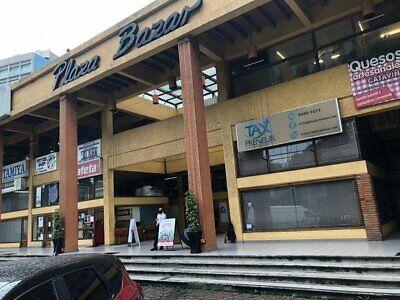 Local Comercial en Renta en Blvd Adolfo Lopéz Mateos