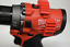 Milwaukee-M12-Fuel-Drill-Driver-Impact-Bit-Holder-Mount-1-4-3-8-1-2 thumbnail 6