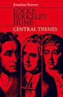 Locke, Berkeley, Hume: Central Themes by Jonathan Bennett (Paperback, 1971)