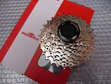 SUNRACE  >> 7 Speed Cassette << Bicycle 11-28T tooth Nickel Mountain Road Bike